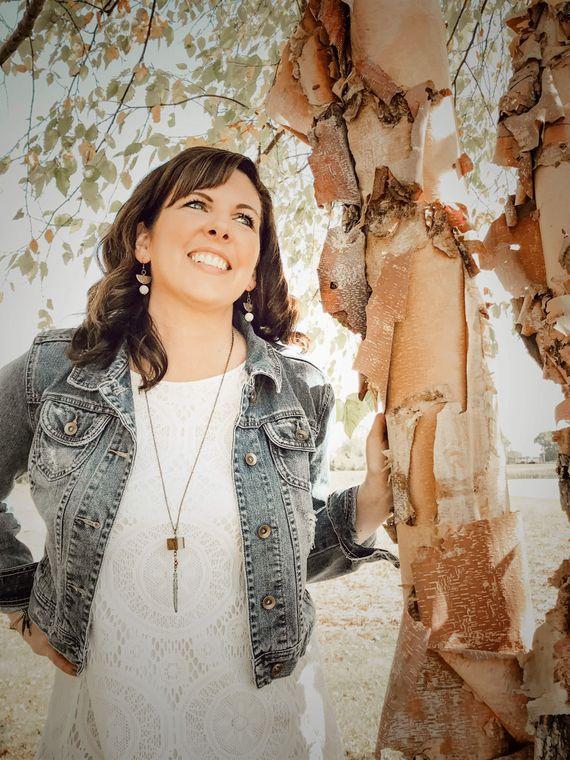 Sarah Smothermon