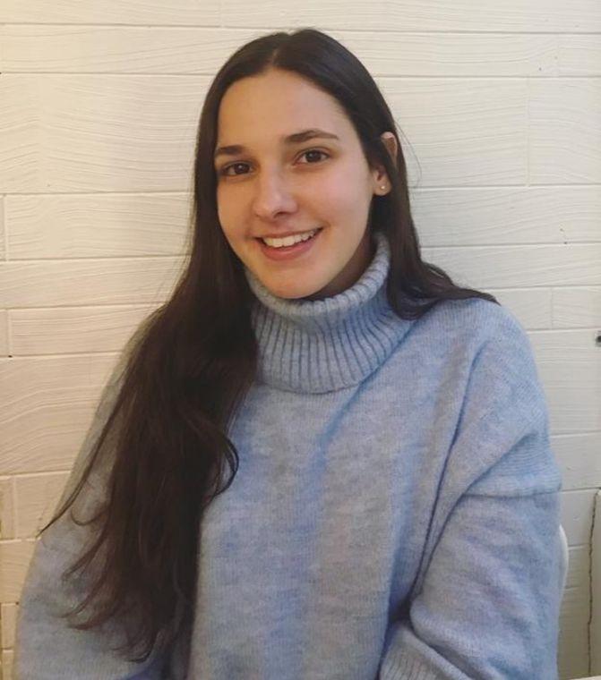Susana Ibarra