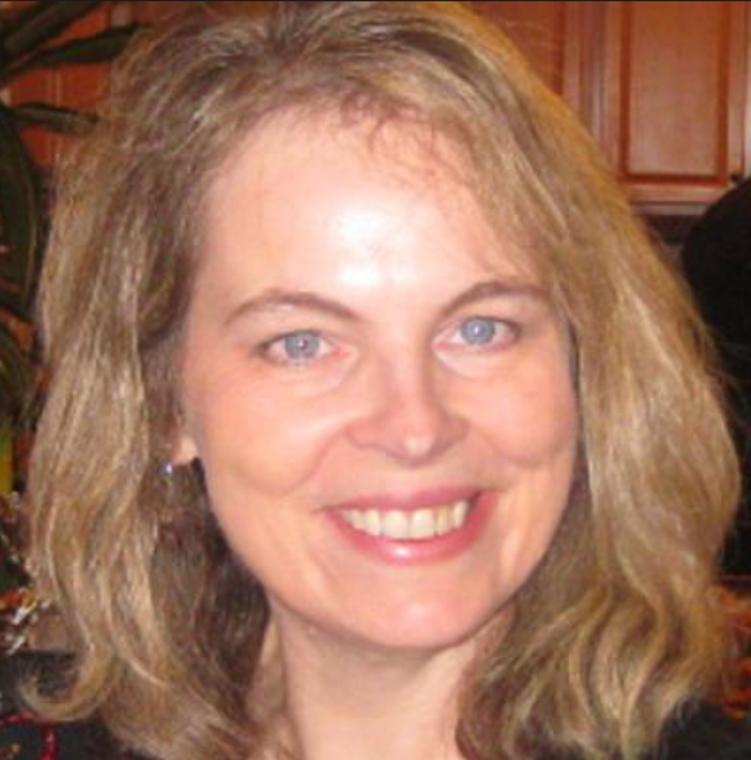 Mary Cattapan