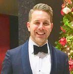 Brian M. O'Neill