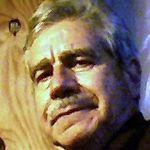 Bruce W Sunderland