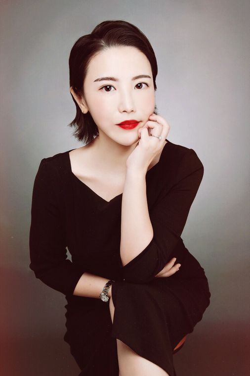 Melody feng